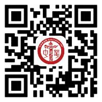 银行从业资格考试移动版微信二维码