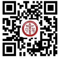 中华考试网二维码