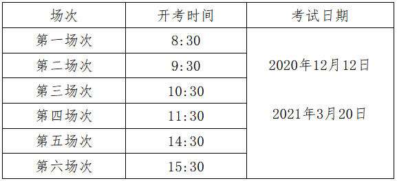 zrg2020120101.png