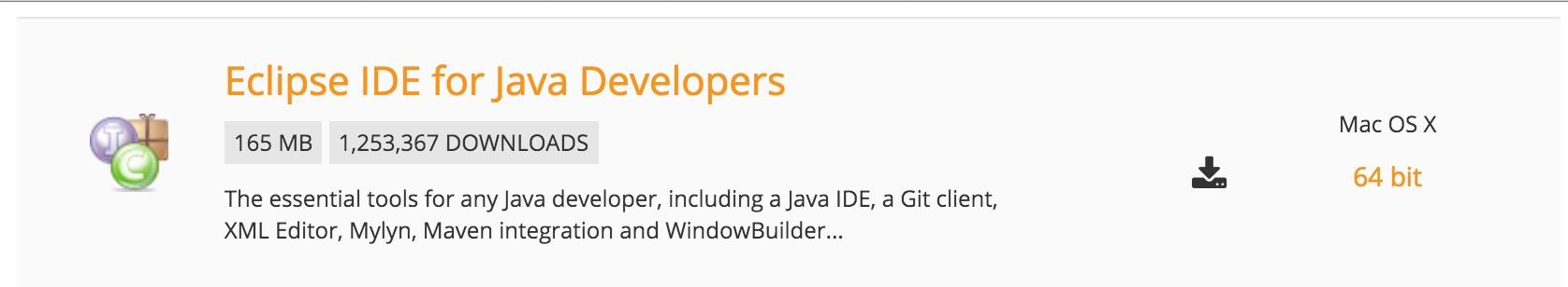【语言】Java,Linux,UNIX,Solaris,FreeBSD环境变量设置-课程3