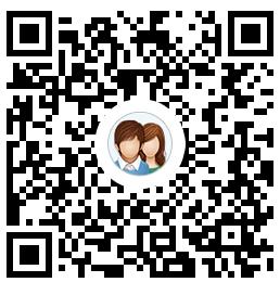 中华考试网中级经济师群