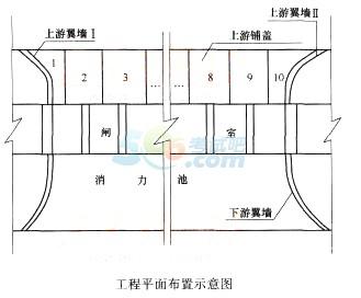 电路 电路图 电子 户型 户型图 平面图 原理图 329_272