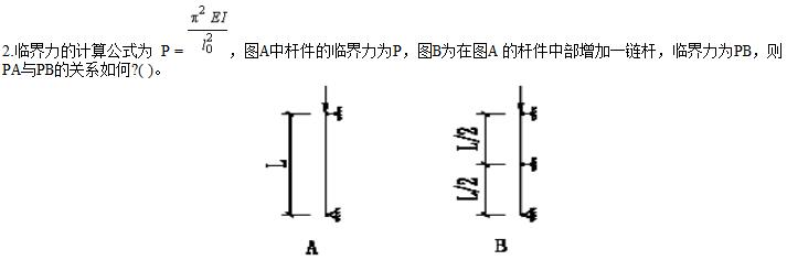 建筑电路图符号pb