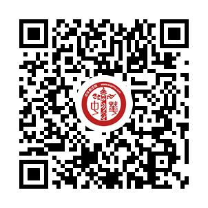 公共英语QQ群二维码