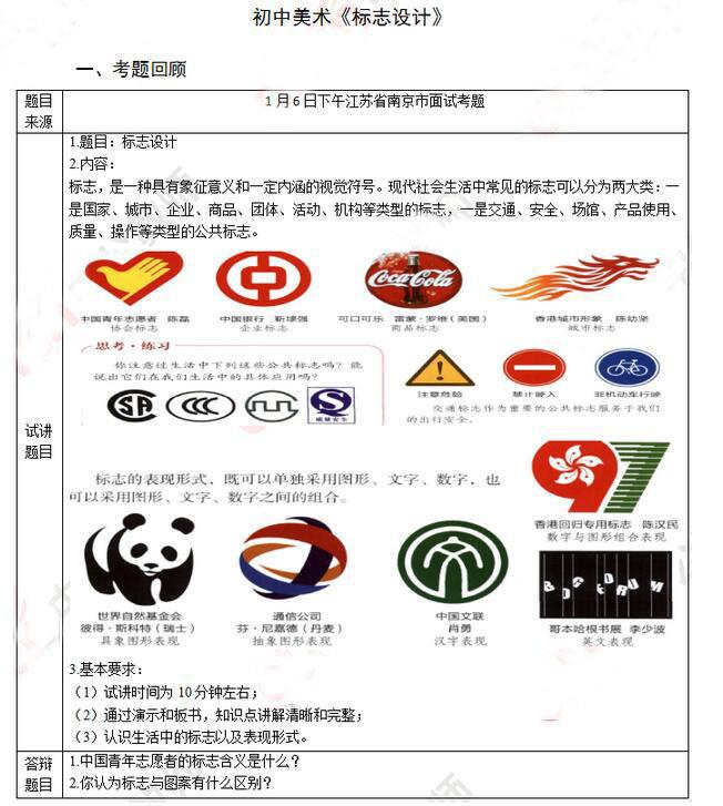 五环logo设计意义说明