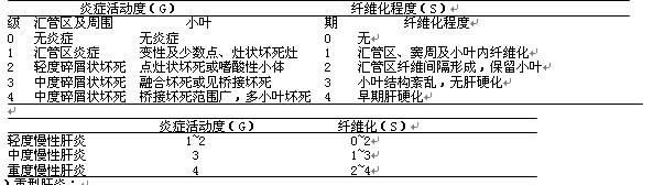 电路 电路图 电子 原理图 593_168