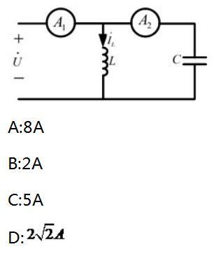 d:1w   e:利用戴维南定理,等效内阻为4v电压源与 电阻串联,当外电路
